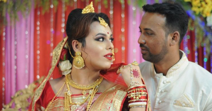 Queer Marriages in India! – LGBTQ India Resources